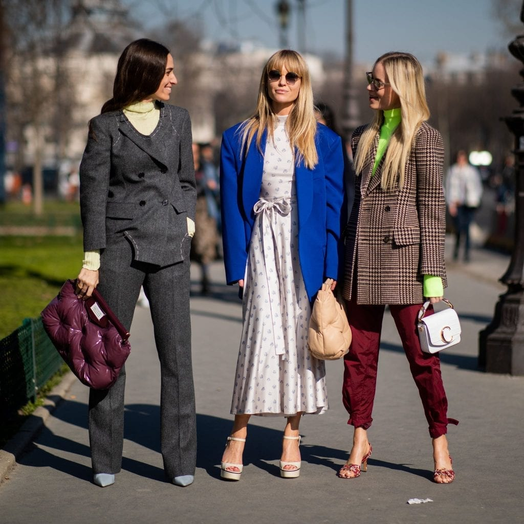 Paris-Fashion-Week-Street-Style-Fall-2019