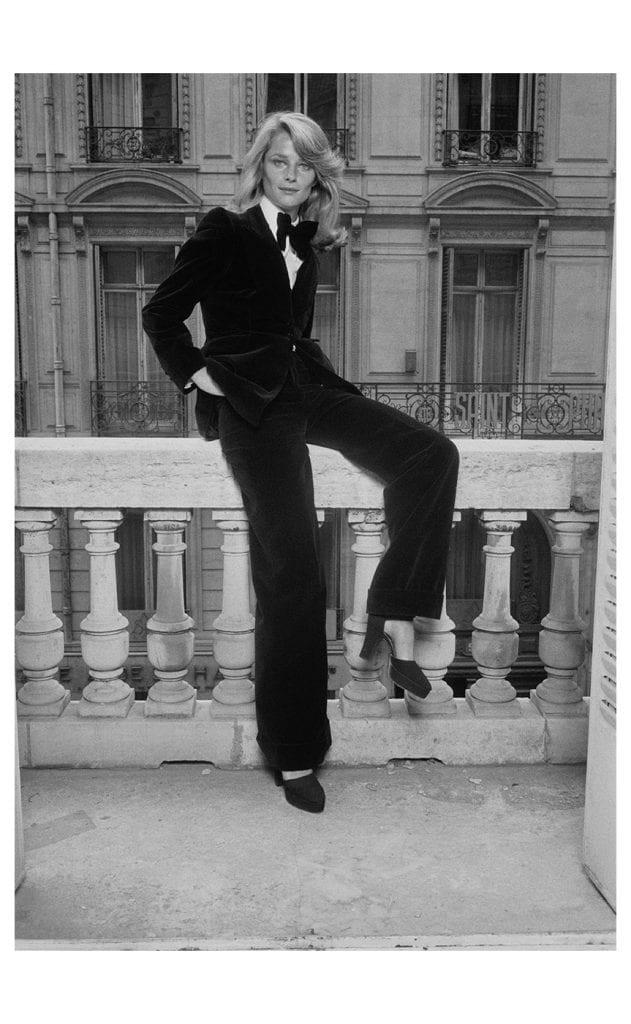 YSL-gharlotte-rampling-1974-photo-alain-dejean-corbis-archive