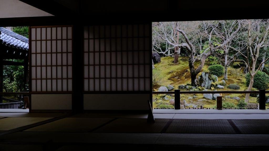 KYOTO_AGNES'SELECT