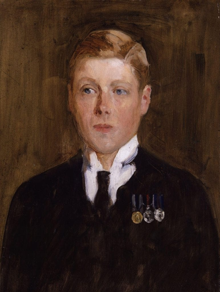 Prince_Edward,_Duke_of_Windsor_(King_Edward_VIII)_by_Solomon_Joseph_Solomon