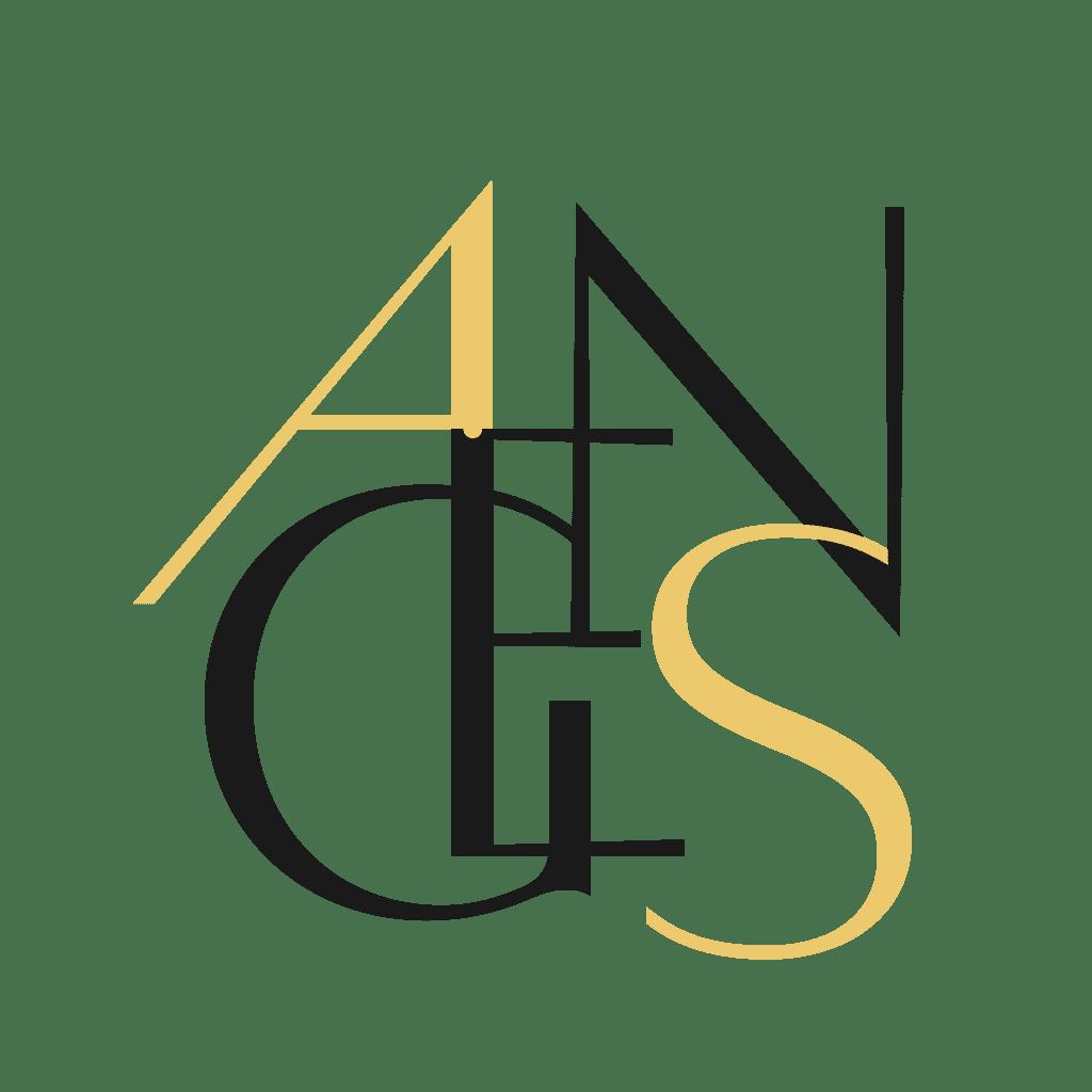 AGNES SELECT MOTIF